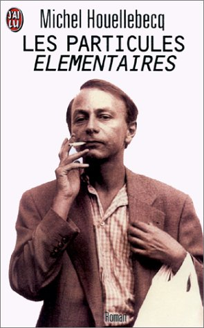 http://pagesperso-orange.fr/book-in.site/Michel_Houellebecq.jpeg